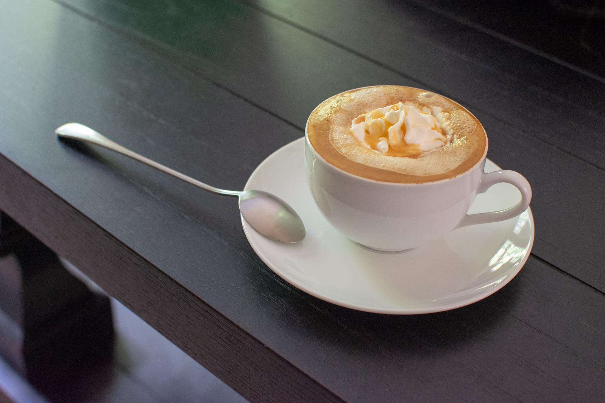 my-coffee-port